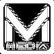MSM_Logo_white.png