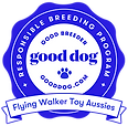 gooddogbadge.png
