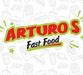 Logo Arturos.png