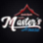 Logo Master House.png