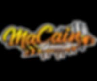 logo Macain.png