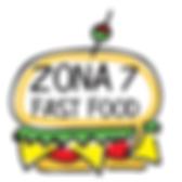 Logo Zona 7.png