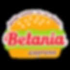 Logos Betania y Delicias Express.png