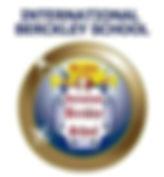 IBS logo_edited.jpg