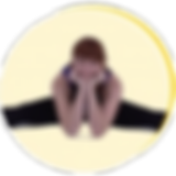 Trainer Angelika - Panta Rhei Yoga Straßgang