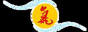 pantarhei_logo_symbol.png