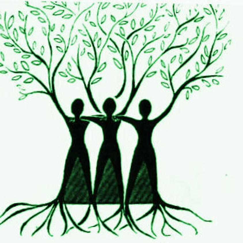 Women Club Blossom