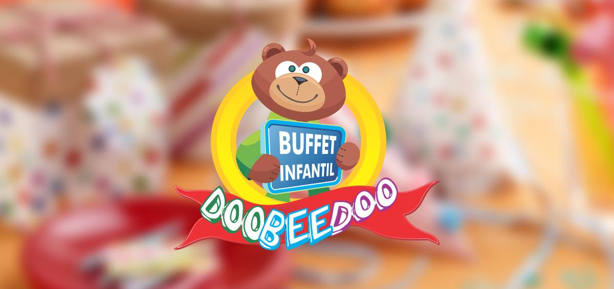 (c) Doobeedoo.com.br