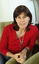 Regina Macedo