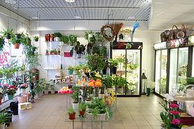 Kukkalinja Kukkakauppa Kouvola | Inkeroinen ja Kuusankoski