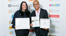 Chosen By Theo Paphitis Crowned SBS Winner!