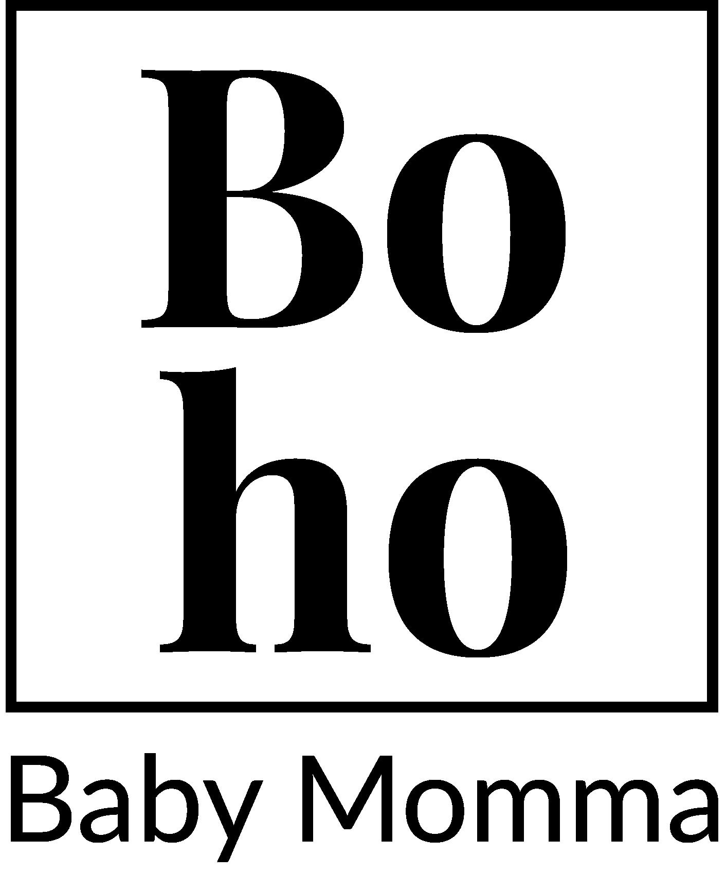 Logo_square2