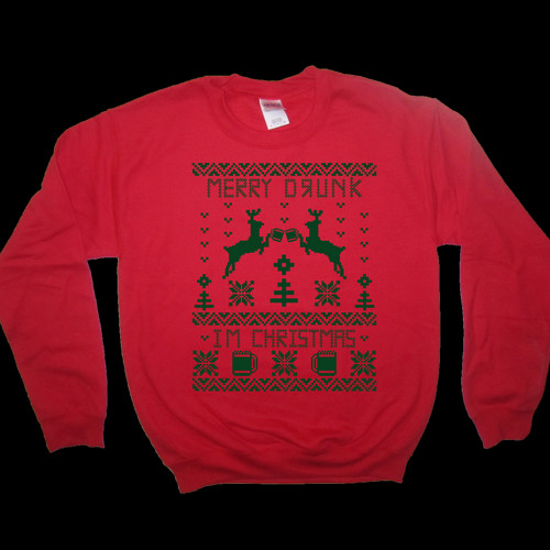 Better Than Real Life Tees   Funny Sweatshirts To Wear In Real Life