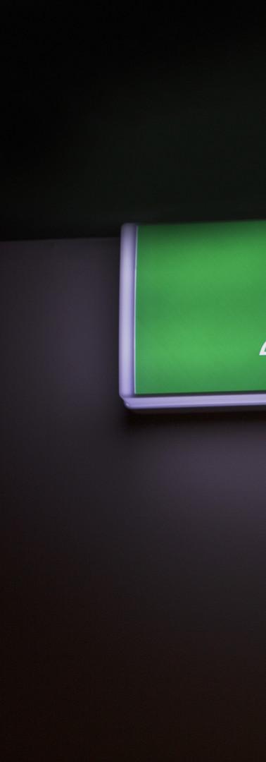 Placa Sinalização | Fórmula Comunicação Visual