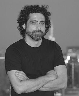 Abel Sierra Madero