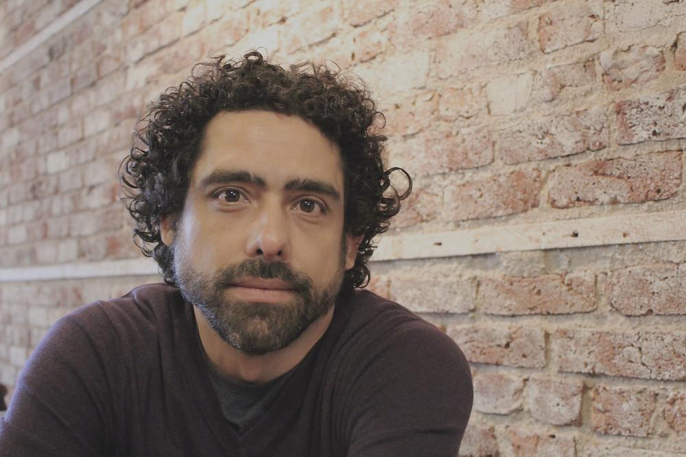 Abel Sierra Madero destapa la caja de Pandora sobre las UMAP