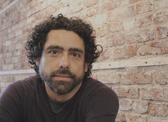 Abel Sierra Madero destapa caja de Pandora sobre las UMAP