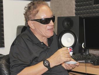 La historia detrás de una canción. Entrevista a Osvaldo Rodríguez