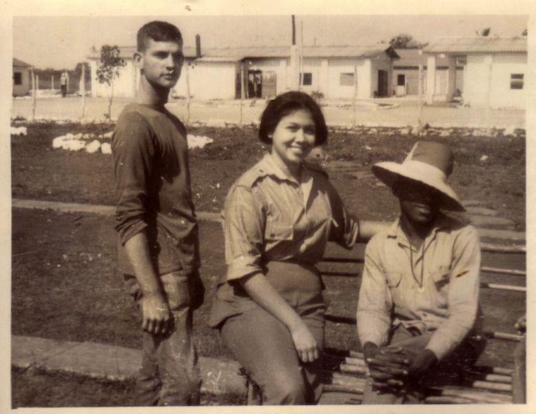 Abel Sierra Madero. Academias para producir machos en Cuba