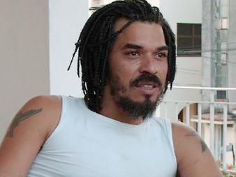 Esta es mi ciudad. Conversación con el músico cubano X Alfonso