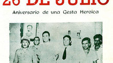 ACADEMIES TO PRODUCE MACHO-MEN. FORCED LABOR CAMPS, POLITICS AND SEXUALITY IN CUBA