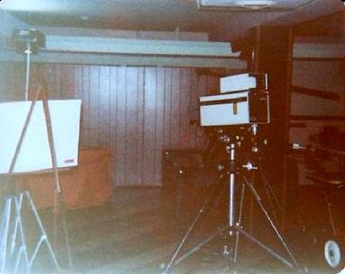 VFW-Studio.jpg