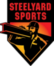 Steelyard Sports Logo.png