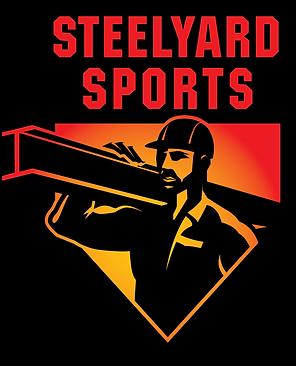 Steelyard Sports Logo.png