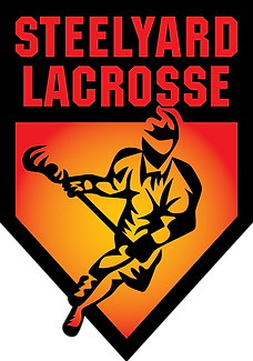 TRANSPARENTSteelyard Lacrosse Logo.png