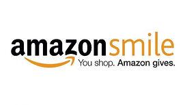 amazon-smile-uk.jpg