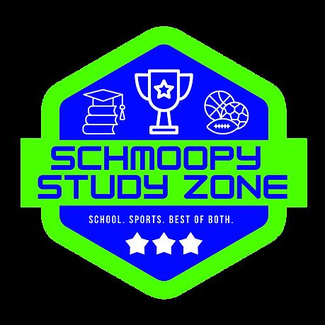 Schmoopy Study Zone Logo-5.png