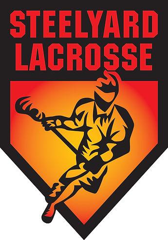 Steelyard Lacrosse Logo.jpg