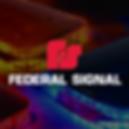 1532969831-Rev_Federal_SIgnal_600x600.pn