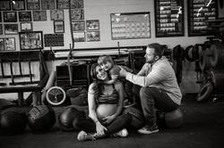 CT Birth Photographer JoAnn Marrero