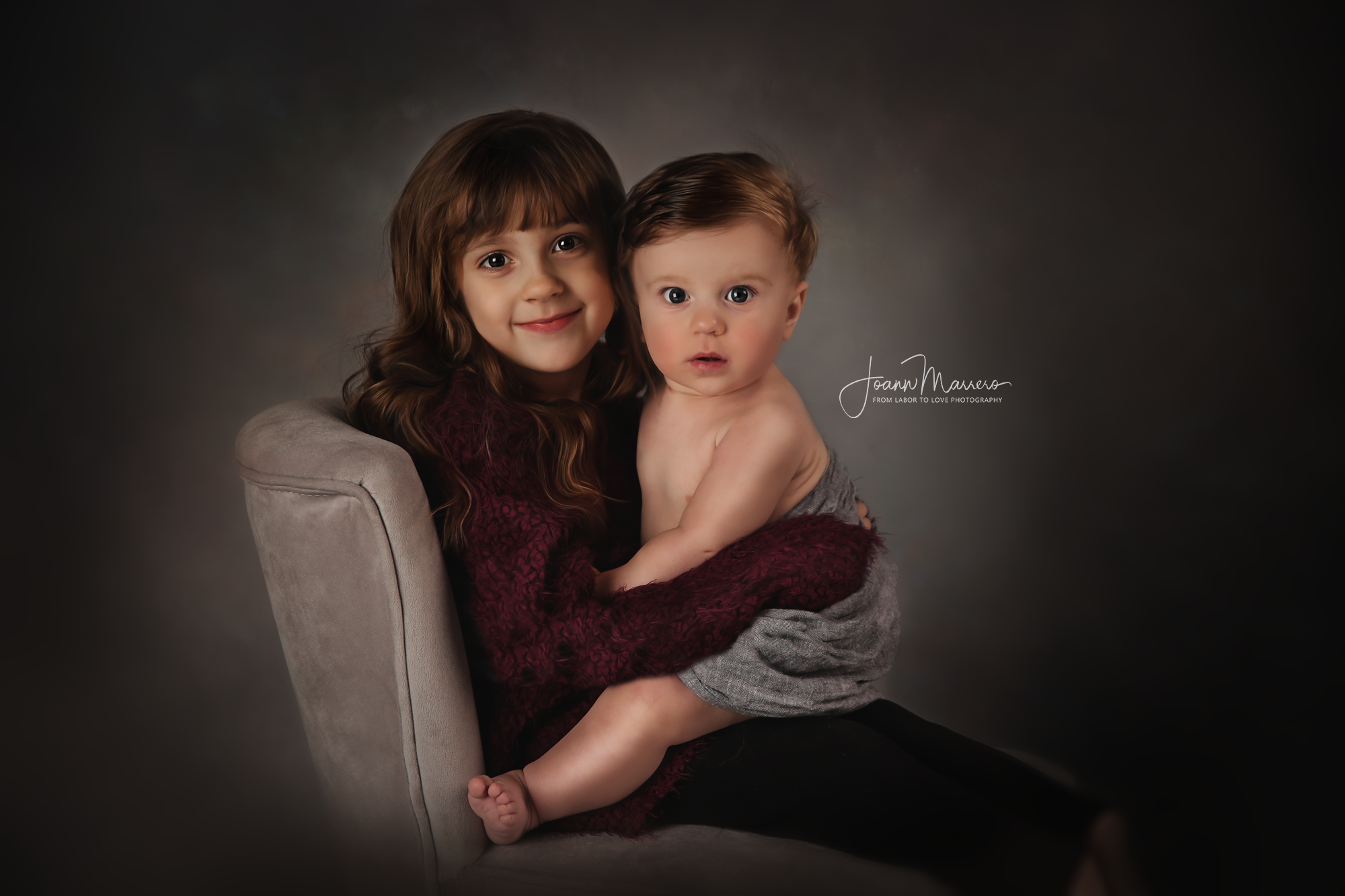 CT Birth Photographer JoAnn Marrero