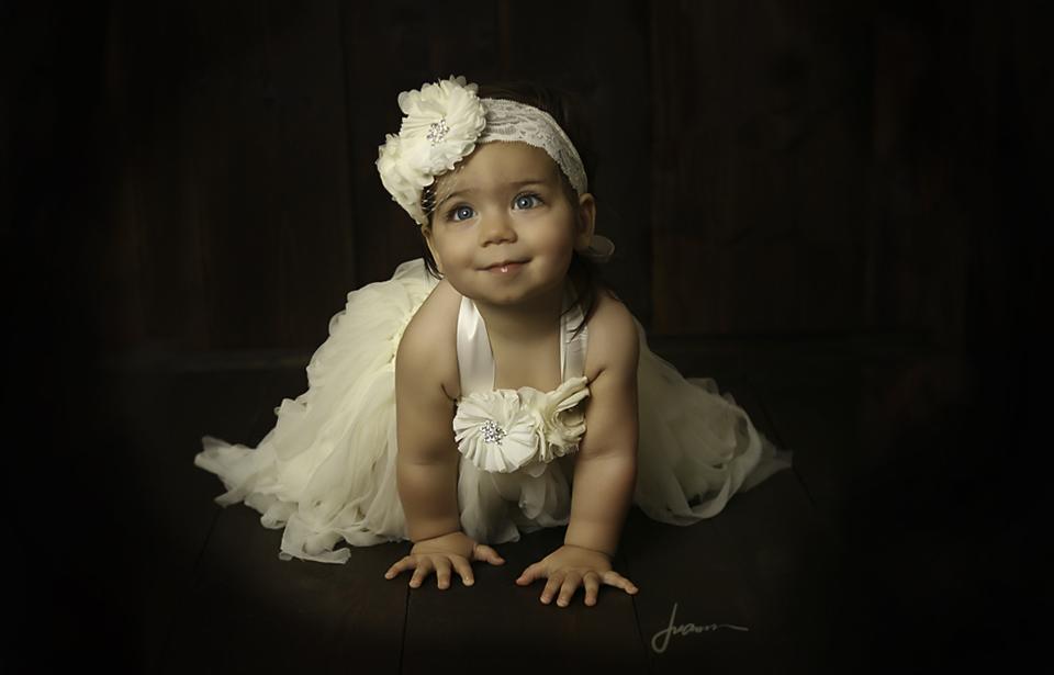 CT Birth  & Newborn Photographer