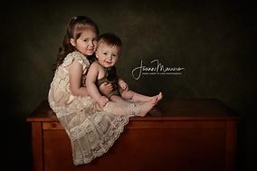 CT Photographe, Newborn, Children and Family