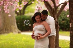 CT Maternity, Birth & Newborn