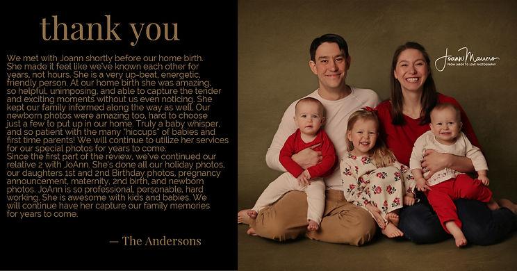the andersons.jpg