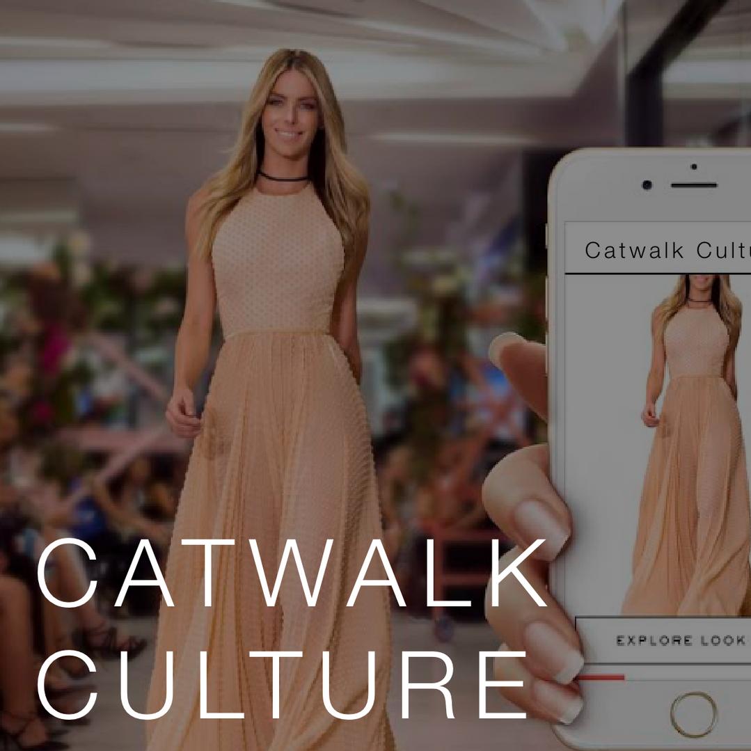 Catwalk Culture