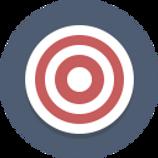 iconfinder_target_1054960.png