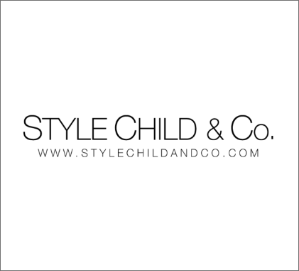 Style Child and Co.