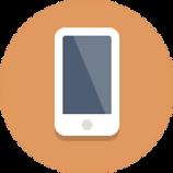 iconfinder_smartphone_1054975.png