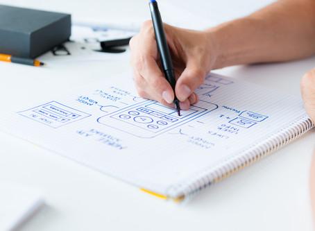 Should You Patent an App Idea?