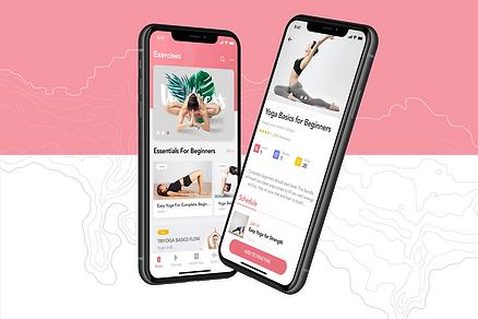 health fitness phone app development.png