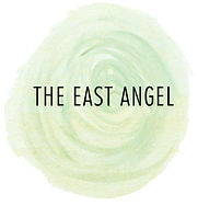 The East Angel