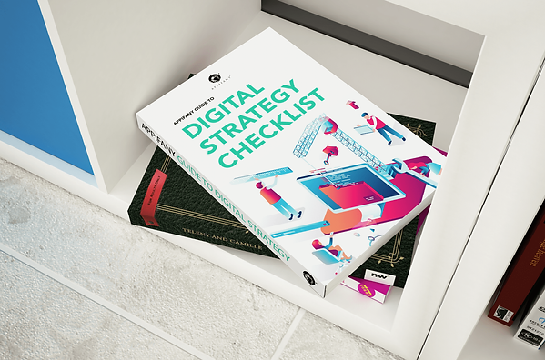 Digital Strategy Checklist.png