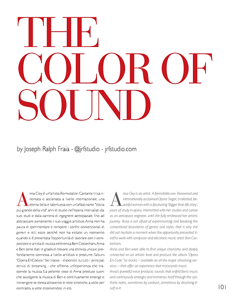The Color Of Sound 100-102_Page_2 Anna Cley