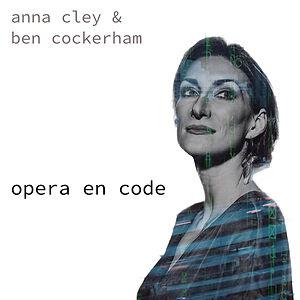 opera-en-code-FINAL.jpg