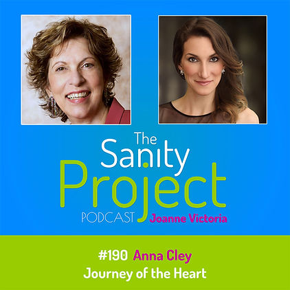 sanity project.jpg